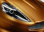 aston martin virage-393496