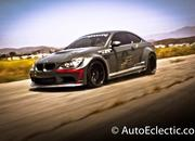 bmw m3 gt3rs by vf engineering-391510