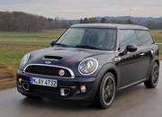 mini clubman hampton edition-391364
