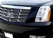cadillac escalade by becker-397400