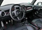 mini clubman hampton edition-395074