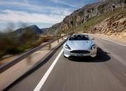 aston martin virage-397250