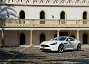 aston martin virage-397270