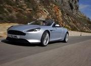 aston martin virage-397276