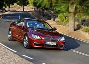 bmw 650i coupe-396105