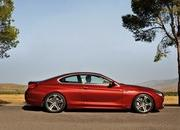 bmw 650i coupe-396107