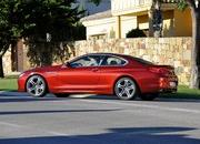 bmw 650i coupe-396113