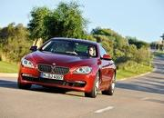 bmw 650i coupe-396116