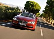 bmw 650i coupe-396091