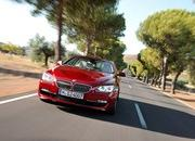 bmw 650i coupe-396094