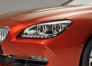 bmw 650i coupe-396153