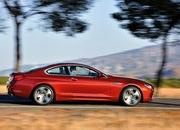 bmw 650i coupe-396097