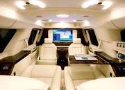 cadillac escalade by becker-396080