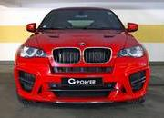 g-power x6 m typhoon s-396806