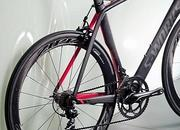 mclaren s-works venge bicycle by specialized-396703
