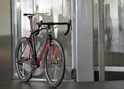 mclaren s-works venge bicycle by specialized-396706