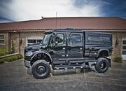 sportchassis p4xl gives hummer lovers an alternative-396295