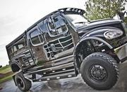 sportchassis p4xl gives hummer lovers an alternative-396298