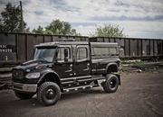 sportchassis p4xl gives hummer lovers an alternative-396304