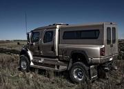 sportchassis p4xl gives hummer lovers an alternative-396313
