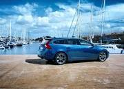 volvo ocean race edition-395254
