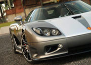 koenigsegg ccr evolution by edo competition-397834