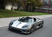 koenigsegg ccr evolution by edo competition-397842