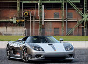 koenigsegg ccr evolution by edo competition-397851