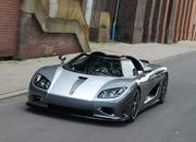 koenigsegg ccr evolution by edo competition-397831