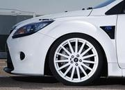 ford focus rs by mr car design-399333
