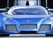 gumpert apollo-399818