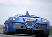 gumpert apollo-399822