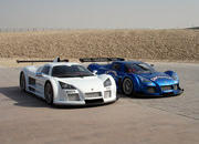 gumpert apollo-399809
