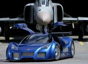 gumpert apollo-399832