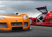gumpert apollo-399812