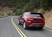 jeep grand cherokee srt8-399434