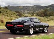 shelby gt500cr venom by classic recreations-400985