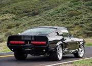 shelby gt500cr venom by classic recreations 3