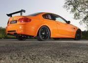 bmw m3 gts by g-power-402854