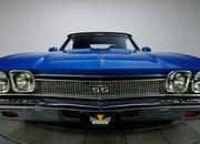 1968 chevelle receives the corvette treatment. was it worth it-402148