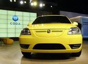 -2012 coda sedan electric cars for the people