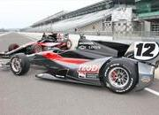 2012 dallara indycar concepts-401720