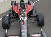 2012 dallara indycar concepts-401707