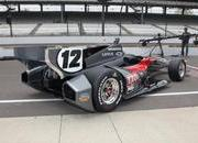 2012 dallara indycar concepts-401713