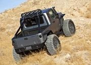 jeep wrangler rock raider by hauk design-402880