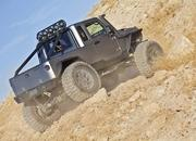 jeep wrangler rock raider by hauk design-402881