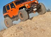 jeep wrangler rock raider by hauk design-402872