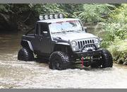 jeep wrangler rock raider by hauk design-402876