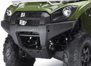 kawasaki brute force 750 4x4i eps-401435
