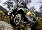 kawasaki brute force 750 4x4i eps-401462